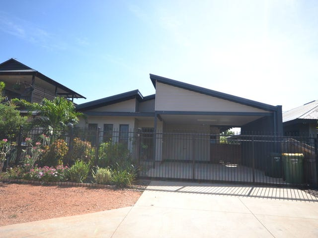 11 Wudarr Bend, Cable Beach, WA 6726
