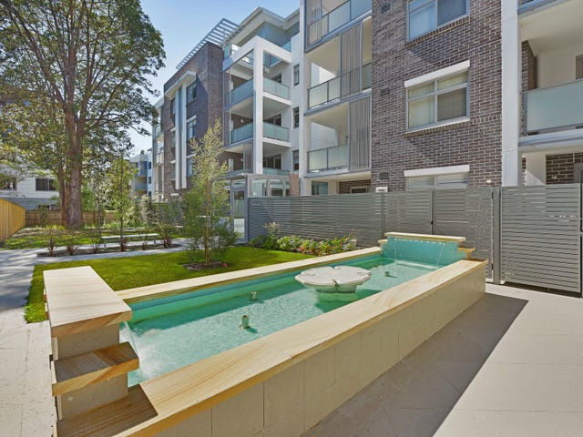 50/212-216 Mona Vale Road, St Ives, NSW 2075