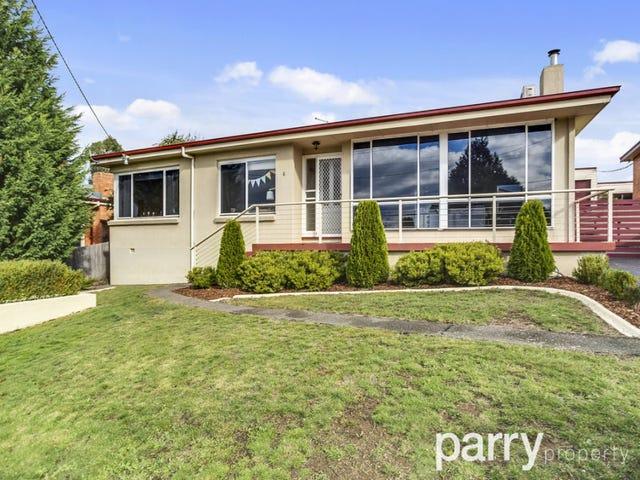6 Summerdale Grove, Summerhill, Tas 7250