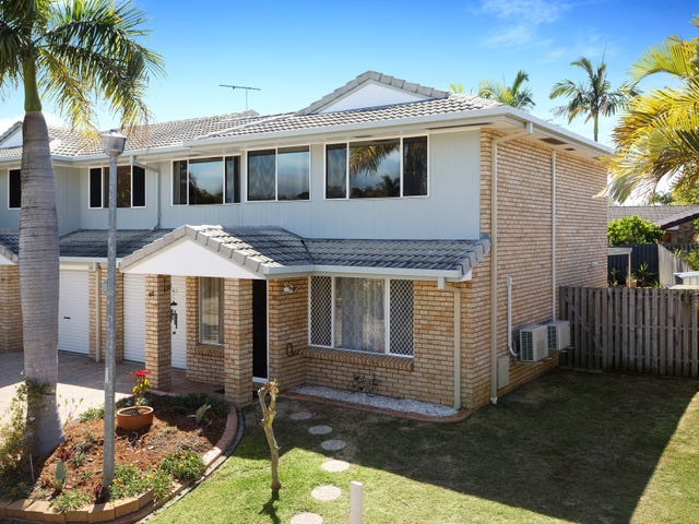 60/18 Spano Street, Zillmere, Qld 4034