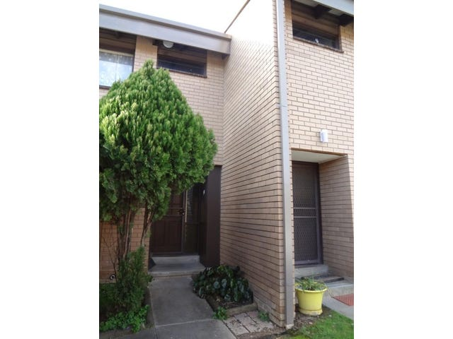 31/588 Oliver Street, Lavington, NSW 2641