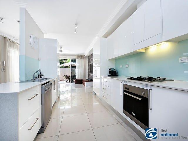 1/52 Bain Place, Dundas Valley, NSW 2117