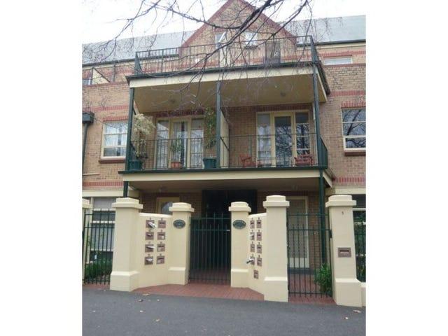 2/11-18 Pennington Terrace, North Adelaide, SA 5006