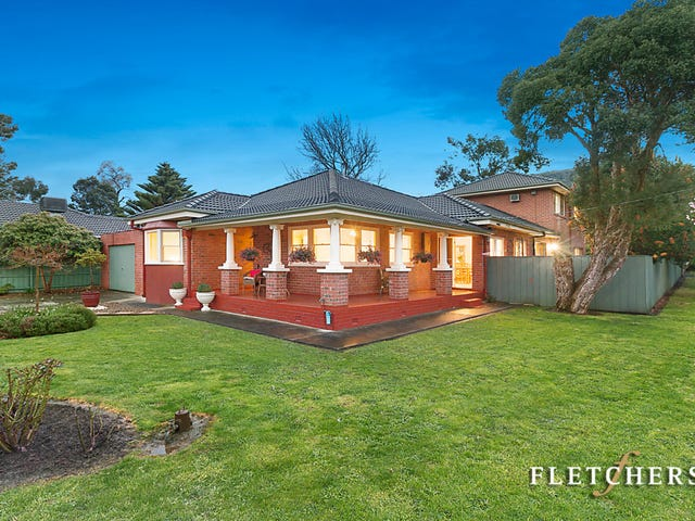 6 Rollings Road, Upper Ferntree Gully, Vic 3156