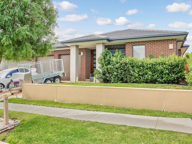 104 Alchornea Circuit, Mount Annan, NSW 2567