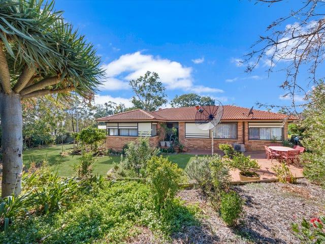 1 The Parkway, Bradbury, NSW 2560