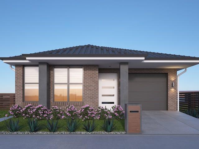 Lot 4332 Summers Street, Spring Farm, NSW 2570