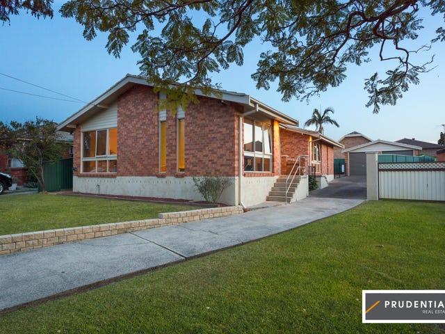29 Darling Avenue, Lurnea, NSW 2170