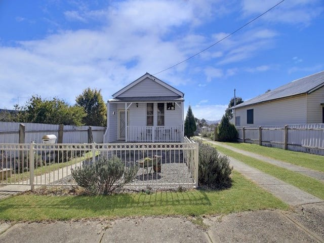 41 Lansdowne Street, Goulburn, NSW 2580