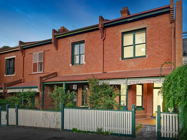 88 Howard Street, North Melbourne, Vic 3051
