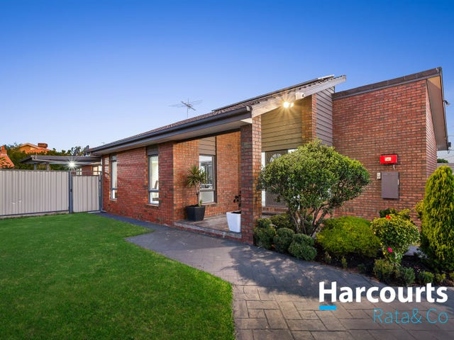 3 Ayers Court, Epping, Vic 3076