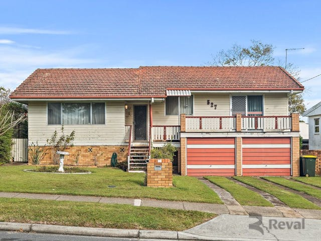 527 Musgrave Road, Coopers Plains, Qld 4108
