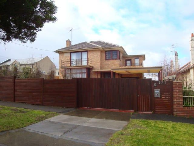 171 Yarra Street, Geelong, Vic 3220