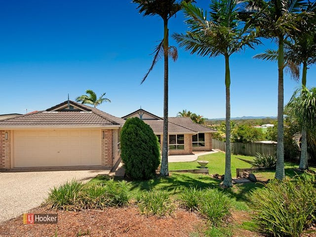 4 Homestead Place, Petrie, Qld 4502