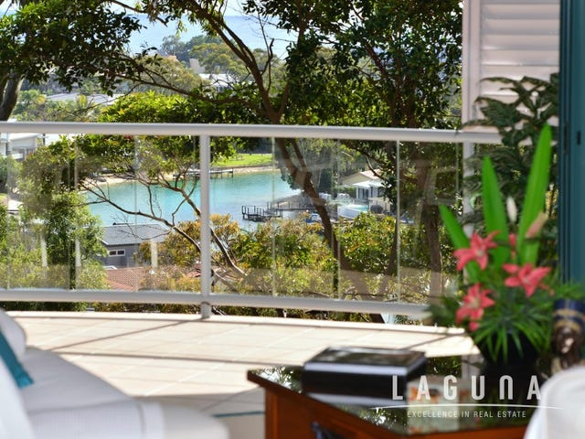 22/4 Serenity Close, Noosa Heads, Qld 4567