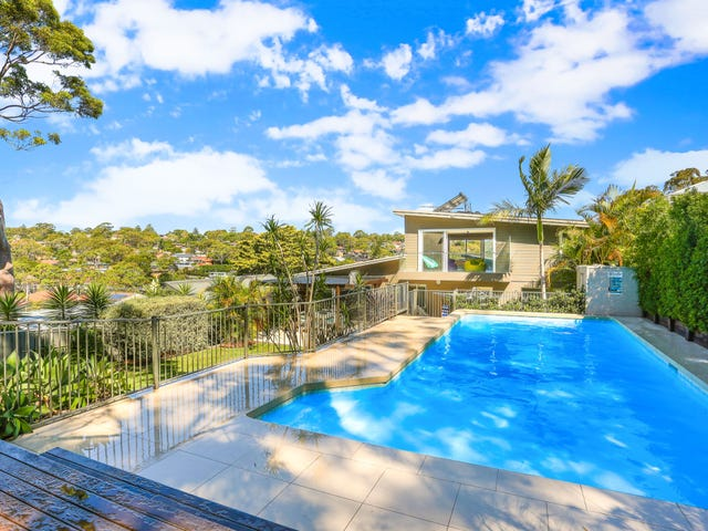 31 Bruce Avenue, Caringbah South, NSW 2229