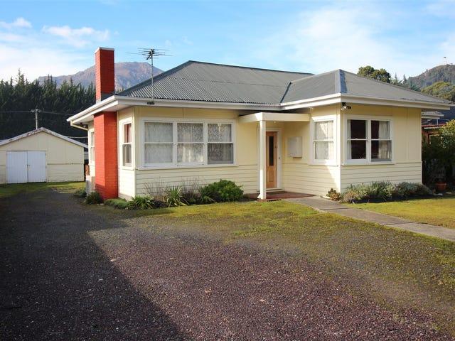 10 Jakins Street, Queenstown, Tas 7467