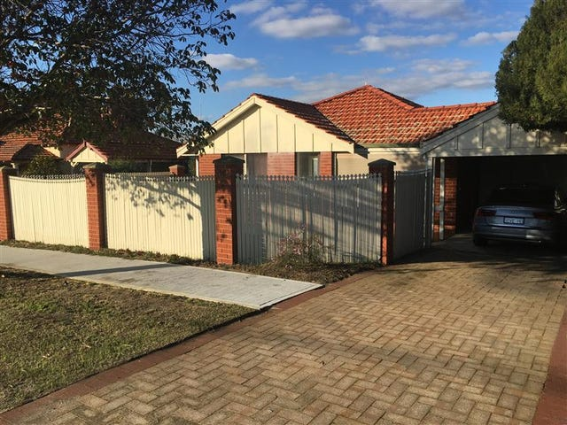10A Campsie Street, North Perth, WA 6006