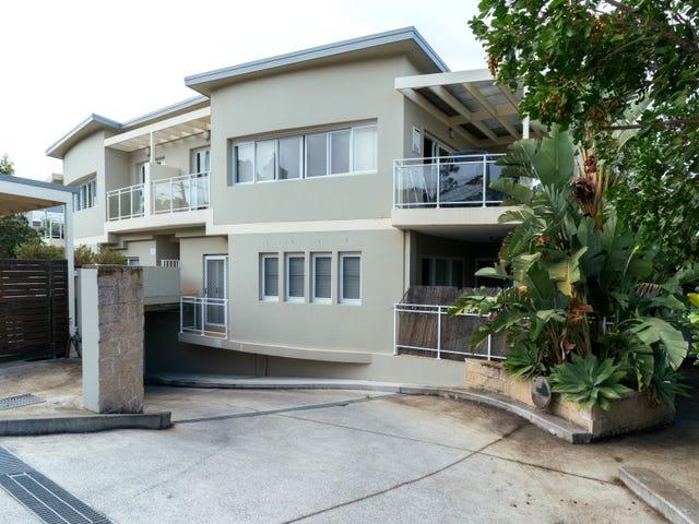 1/7-9 Shackel Avenue, Brookvale, NSW 2100