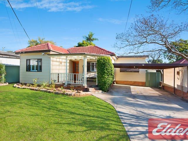 7 Sheehan Street, Wentworthville, NSW 2145