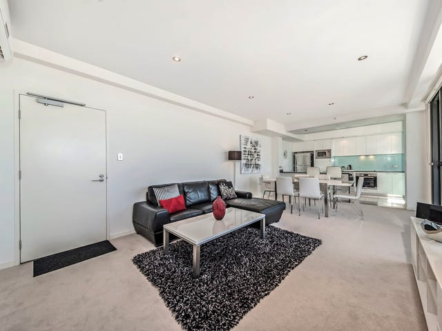 East Perth, address available on request