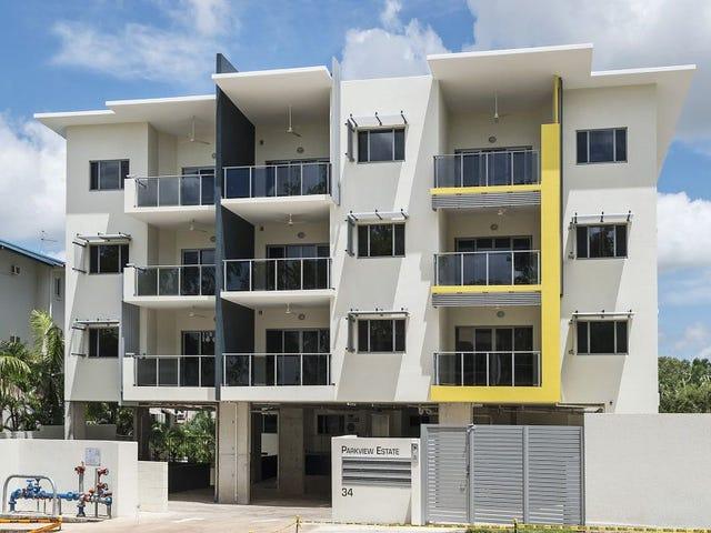 2 Bedroom Unit 34 Lorna Lim Terrace, Driver, NT 0830