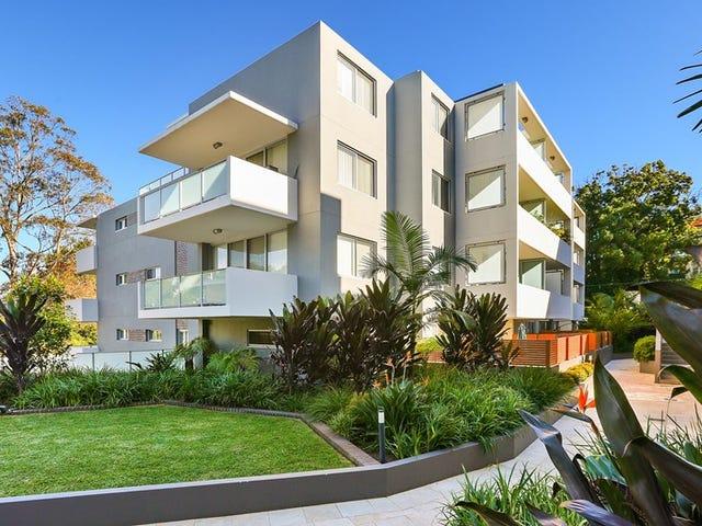 2503/1-8 Nield Avenue, Greenwich, NSW 2065