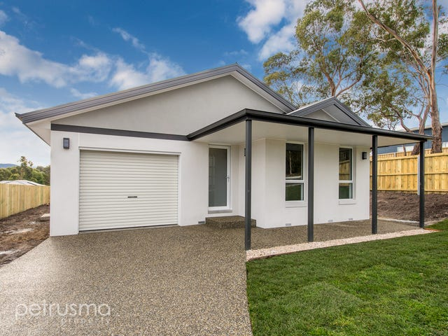 20 Tetratheca Drive, Kingston, Tas 7050