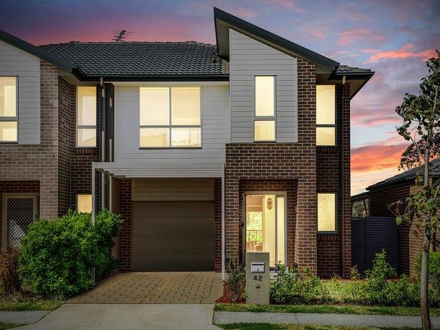 42 College Street, Lidcombe, NSW 2141