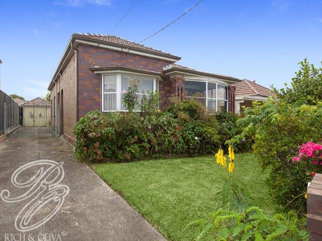 7 Jay Avenue, Belfield, NSW 2191