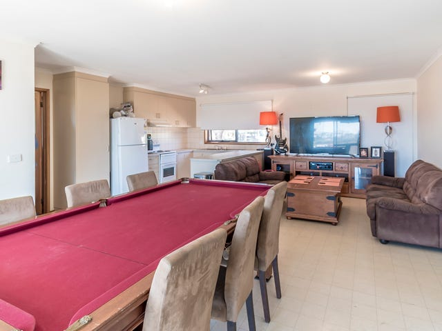 5 Canning Close, Mildura, Vic 3500