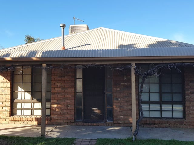 2/118 Haverfield Street, Echuca, Vic 3564