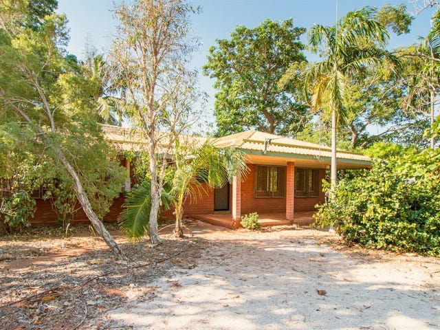 3 Carmody Court, Broome, WA 6725