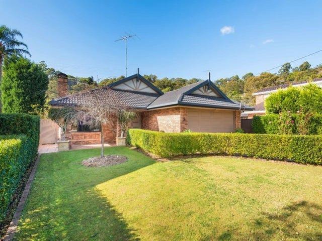 3 Coolidge Crescent, Bonnet Bay, NSW 2226