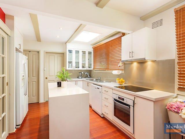 6 Marie Street, Castle Hill, NSW 2154