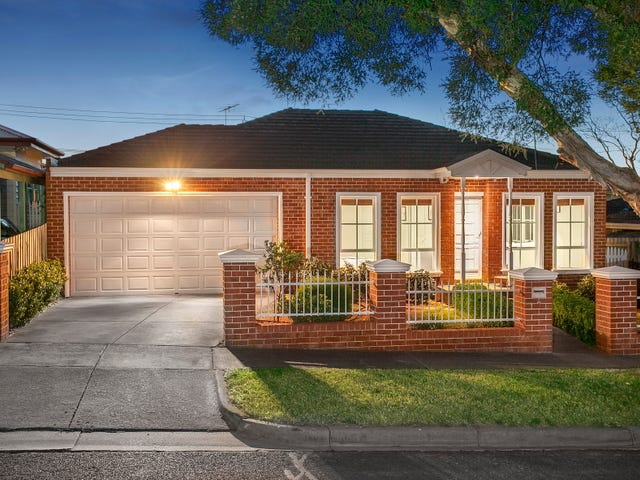4 Clanbrae Avenue, Burwood, Vic 3125
