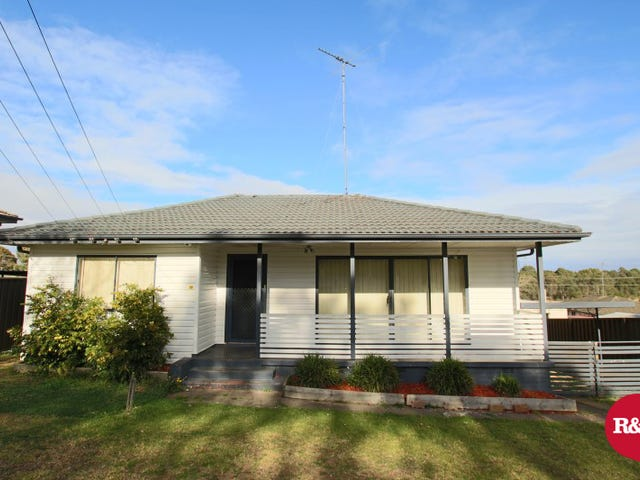 20 Nella Dan Avenue, Tregear, NSW 2770