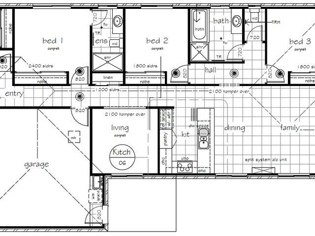 29 (Lot 104) McGoldrick Street, Jimboomba, Qld 4280