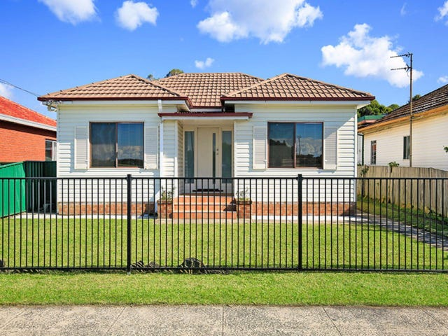 90 Carters Lane, Fairy Meadow, NSW 2519