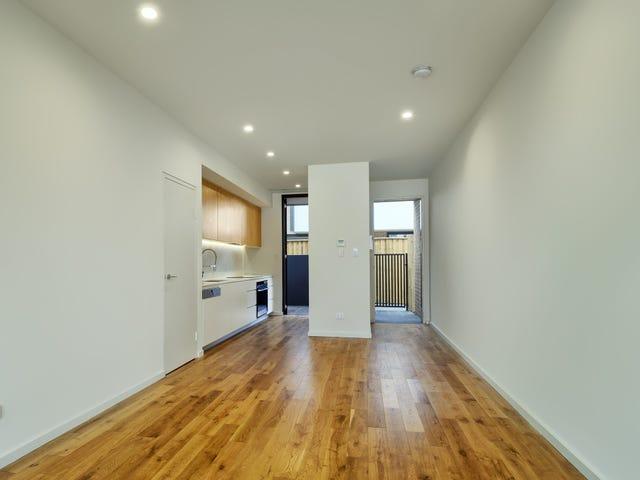 44/112 Alfred Street, Sans Souci, NSW 2219