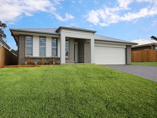 3 Womack Close, Berry, NSW 2535
