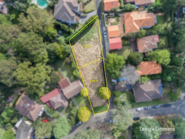 10  Charlotte Lane, Pennant Hills, NSW 2120