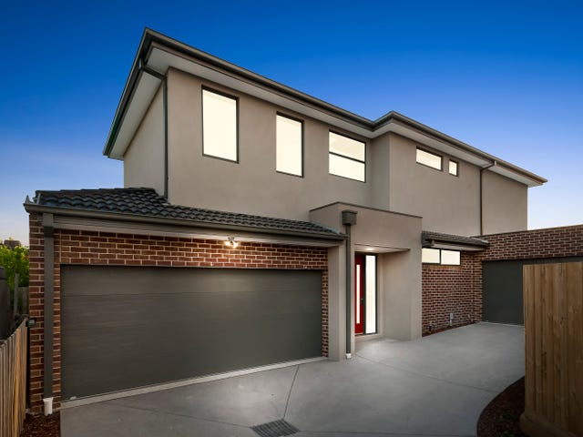 3/9 Keith Street, Oakleigh East, Vic 3166