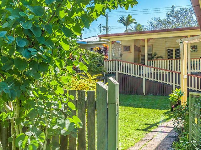86 BYRON STREET, Bangalow, NSW 2479
