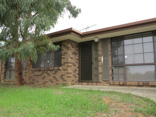 90 Gould Road, Eagle Vale, NSW 2558