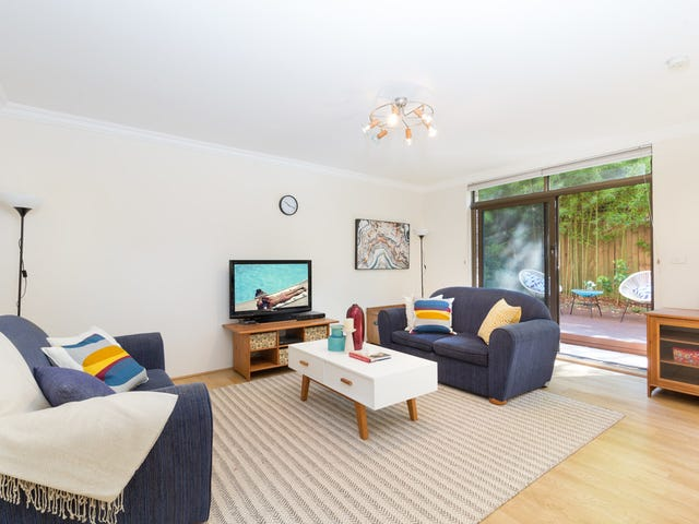 2/120 Shirley Rd, Wollstonecraft, NSW 2065