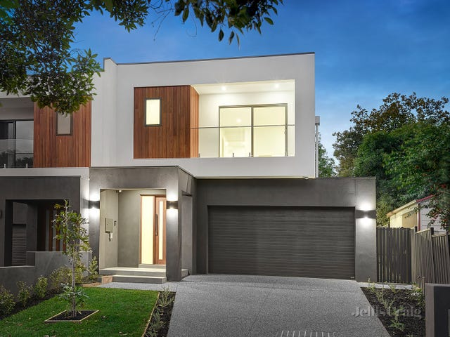 33a Finlayson Street, Doncaster, Vic 3108
