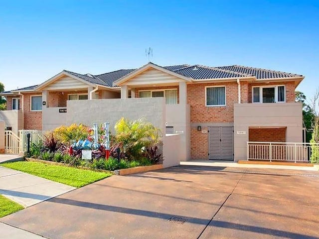 4/8-10 Range Road, North Gosford, NSW 2250