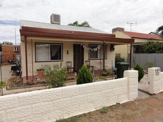 400 Chapple Street, Broken Hill, NSW 2880
