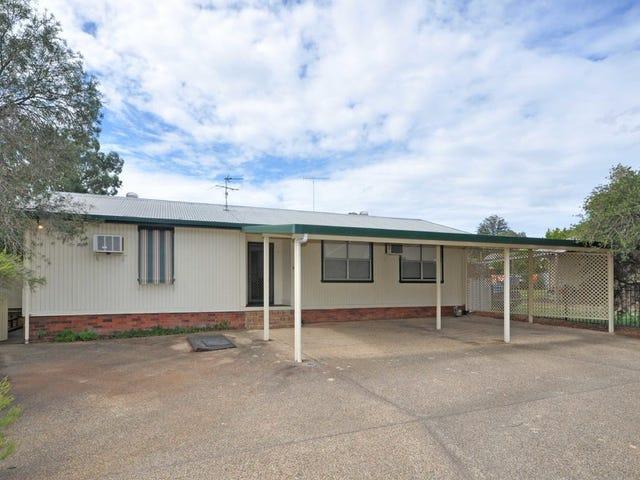8 Arcadia Avenue, Cessnock, NSW 2325
